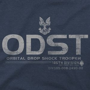 Halo Shirt - 105th ODST.jpg