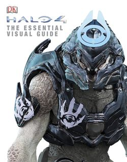 Halo 4 The Essential Visual Guide Cover.jpg