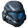 HR Blue Visor Icon.png