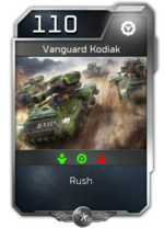 Blitz Vanguard Kodiak.png