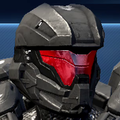 H4 - Visor color - Blindside.png