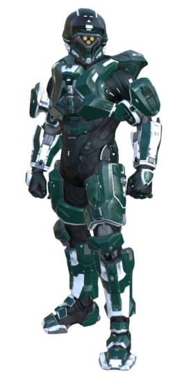 H5G-Tracker-Render.png