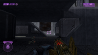 H2A Gold Beam Hud1.png
