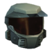 HCE Onyx Visor Icon.png