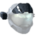 HR Security UAHUL Helmet Icon.png