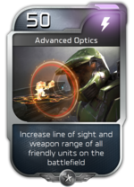 Blitz Advanced Optics.png