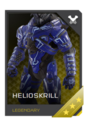 REQ Card - Armor Helioskrill.png