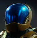 Halo 5 VISR Recruit.png
