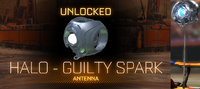Rocket League Guilty Spark.png
