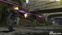 Halo-3-legendary-map-pack--20080408000202983.jpg