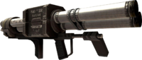 Halo3 M41 RocketLauncher1.png