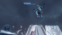 H5G-Soldier-Assassination2.png
