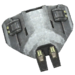 HR Recon RShoulder Icon.png