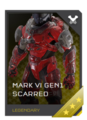 REQ Card - Armor Mark VI GEN1 Scarred.png