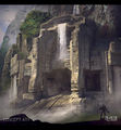 H2A-multiplayer-Shrine-concept-waterfall1.jpg