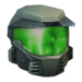 HCE PastelGreen Visor Icon.png