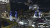 Halo-3-legendary-map-pack--20080408000205951.jpg