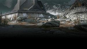 Battle of Installation 04 - Halopedia, the Halo encyclopedia