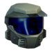 HCE DarkBlue Visor Icon.png