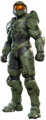 HInf Character Master Chief render.png