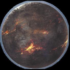 Meridian - Halopedia, the Halo encyclopedia