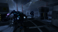 H3ODST Brute Pack.png