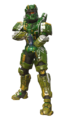 H5G-Commando.png