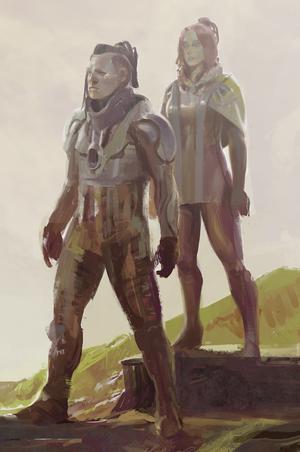 Image Result For Battle Of Spartans