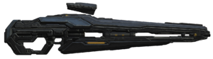 H4-Z250LightRifle-Side-Render.png