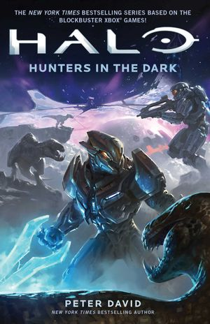 Halo-HuntersInTheDark-CoverArt.jpg
