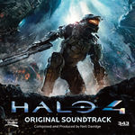 Halo 4 Original Soundtrack Cover.jpg