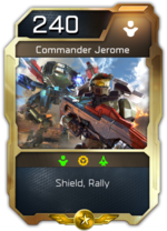 Blitz Commander Jerome.png