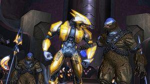 Halo 2 - Halopedia, the Halo encyclopedia