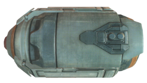 H4-HAVOK-TacNuke-ScanRender.png