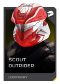 H5G REQ Helmets Scout Outrider Legendary.png