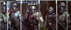 News-ODST main cast.png
