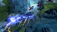 Halo-Wars-2-Multiplayer-Clash-at-the-Water.png