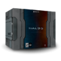 H5G Limited Collectors Edition.png
