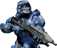 Halo4-SPARTAN-IV-MP-HalfBody.png