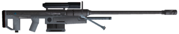 H2-SRS99CS2AM-SR-SniperRifle.png