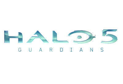 Halo5 Logo onLight CMYK Final.jpg