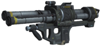 Reach Rocket Launcher Cropped.png