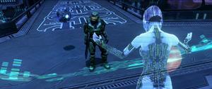 343 Guilty Spark - Halopedia, the Halo encyclopedia