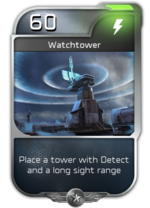 Blitz Watchtower.png