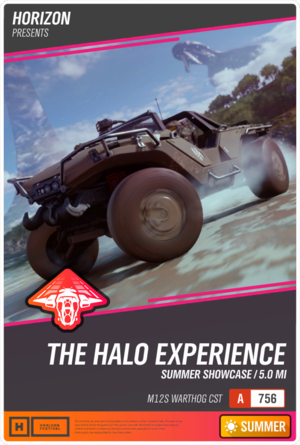 FH4 - Halo Showcase Flyer.png