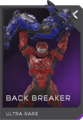 REQ Card - Back Breaker.png