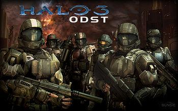 Alpha Base (Installation 04) - Halopedia, the Halo
