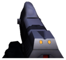 Halo 1 pistol.png