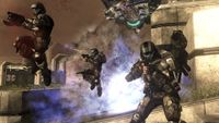 H3ODST Firefight SecurityZone2.jpg