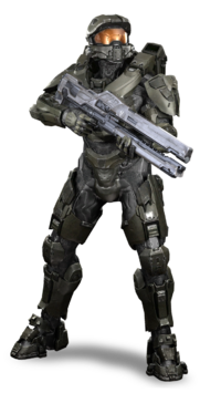 Halo4-MasterChief-ARC920.png